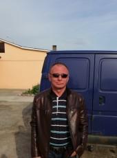 viktor, 46, Belarus, Gomel