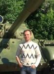 Vladimir, 37  , Orekhovo-Zuyevo