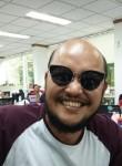budzz, 35, Jakarta