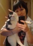 Valentina, 22  , Priozersk