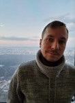 Anatoliy, 38  , Lebedyan