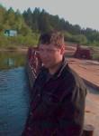 Shurik, 42, Arkhangelsk