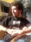 Alptan, 21, Nazilli