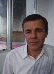 Oleg, 59  , Belogorsk (Amur)