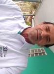 Ari biasibetti, 60  , Chapeco