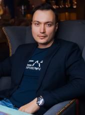 Leonid, 30, Russia, Saint Petersburg