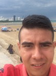 Luis Angel, 20  , Xalapa de Enriquez