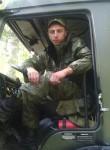 Константин, 30  , Kozelsk