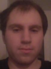 Ruslan, 26, Ukraine, Hlukhiv
