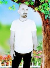 Abdullah, 36, Turkey, Diyarbakir
