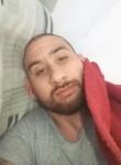 Matias , 32  , Buenos Aires