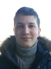Marat, 31, Россия, Казань