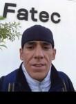 Daniel , 41, Aracatuba