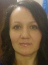 Anna, 40, Russia, Perm