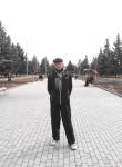 Aleksandr Sereda, 53  , Karakol