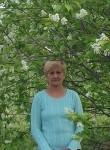 Fidaniya, 58  , Barda