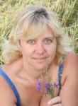 Katya, 50  , Mogiliv-Podilskiy