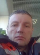 Evgeniy, 49, Russia, Irkutsk