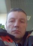Evgeniy, 48  , Irkutsk