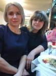 Valentina, 39  , Tsimlyansk