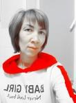 Saniya, 18  , Astana
