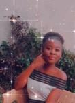 Astrid Mka🌹💫, 18  , Kinshasa