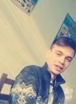 Svyt, 19  , Luchegorsk