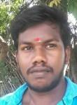 Mani, 25  , Chennai