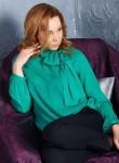 Anna , 38, Ryazan