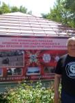 VASILIY, 59  , Rostov-na-Donu