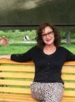 Elena Grigoryan, 50  , Elektrostal