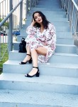 Elza, 23, Yekaterinburg