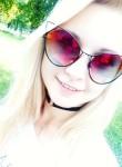 Elena, 21  , Glubokoye