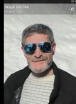 Григорий Григорь