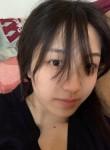 萱萱, 26, Taipei