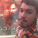 Naveen Prjapat, 22  , Ashta (Madhya Pradesh)