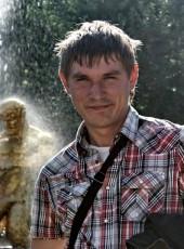 Mixkhail, 37, Russia, Cherepovets