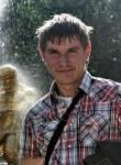 Mixkhail, 37  , Cherepovets