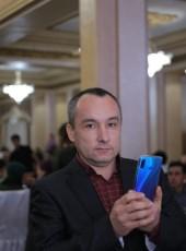 Ruslan, 40, Uzbekistan, Bukhara