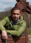 Arhangel, 45  , Dzhankoy