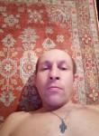 Georgiy, 41  , Putivl