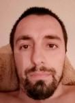 BAD BROTHER, 31  , Kizilyurt