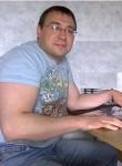 Ilya, 49, Murmansk