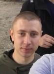 Zhenya, 25, Kiev