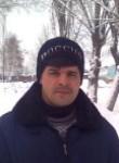 Vladimir, 49  , Buturlinovka