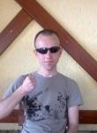 Роман, 32, Kristinopol