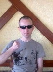Роман, 31, Chervonohrad