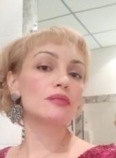 Viktoriya, 39, Russia, Podolsk