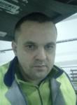 Viktor, 38  , Noginsk