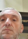 Jerry, 51  , Dallas